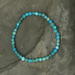 copy of Apatite bleue -...
