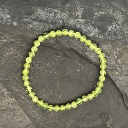 copy of Péridot - Bracelet...