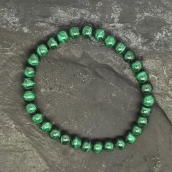 copy of Malachite -...