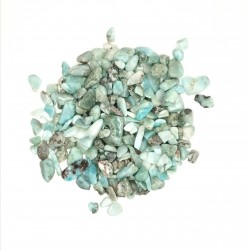 copy of Larimar - pierre...