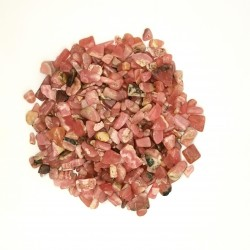 copy of Rhodochrosite -...