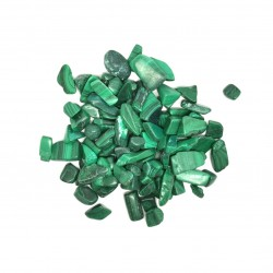 copy of Malachite - pierre...