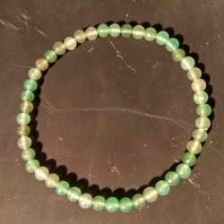 copy of Aventurine -...