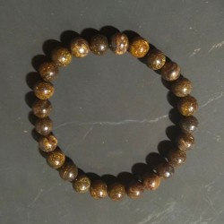 copy of Bronzite - Bracelet...
